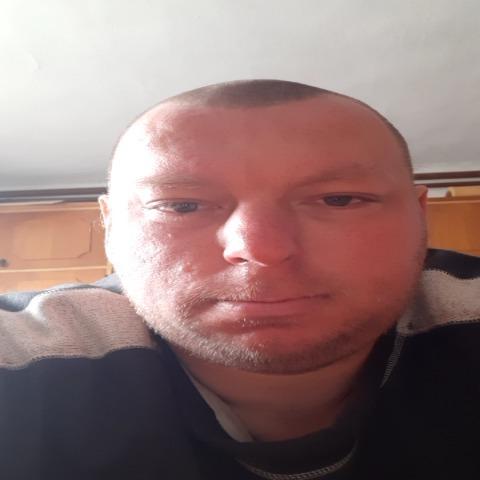 Joci, 39 éves társkereső férfi - Békéscsaba