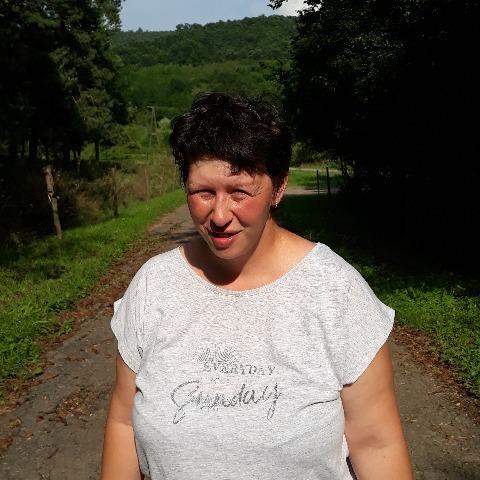 Ágnes, 32 éves társkereső nő - Ráckeve