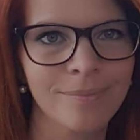 Szilvia , 42 éves társkereső nő - Szeged
