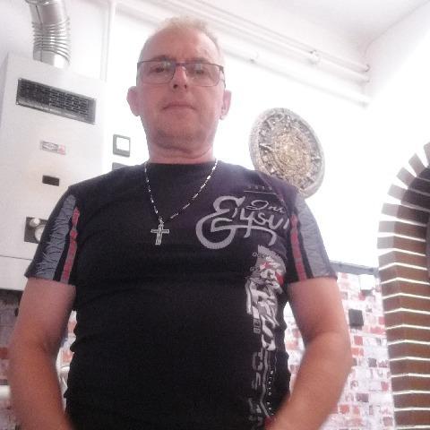 Zoltán, 52 éves társkereső férfi - Pécel