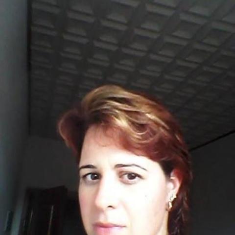 Mariann, 38 éves társkereső nő - Mezőkövesd