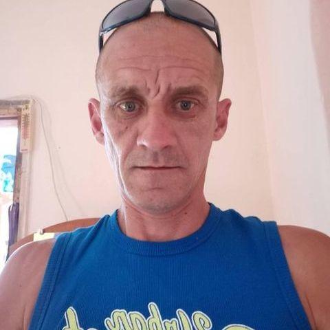 Lázár, 44 éves társkereső férfi - Debrecen
