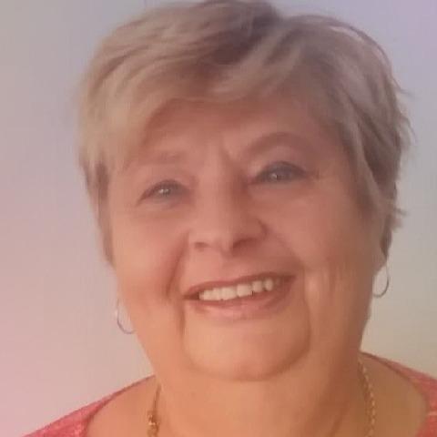 Marcsi, 62 éves társkereső nő - Mór