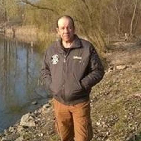 Jani, 57 éves társkereső férfi - Budapest