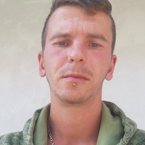 Antal, 31 éves társkereső férfi - Székesfehérvár