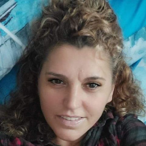 Fanni, 36 éves társkereső nő - Budapest