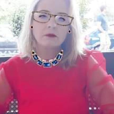 margit, 42 éves társkereső nő - Sándorfalva