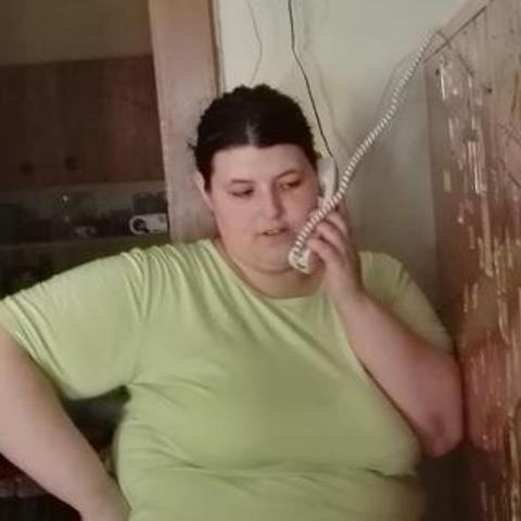 Zsanett, 26 éves társkereső nő - Szászvár