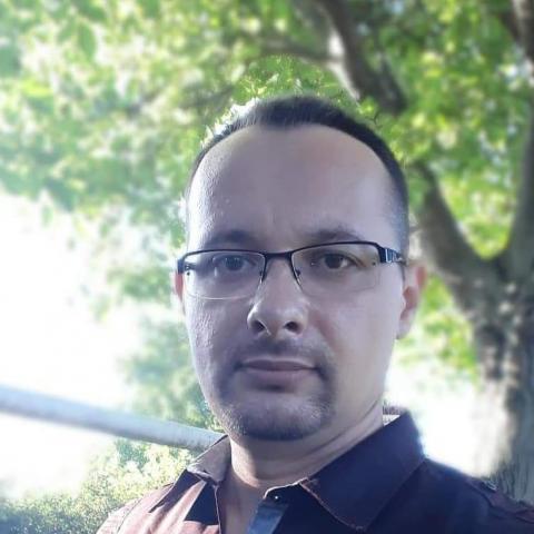 Attila, 35 éves társkereső férfi - Pákozd
