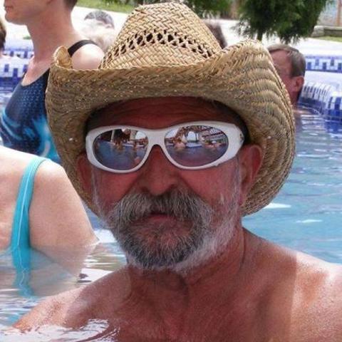 Jani Pál, 74 éves társkereső férfi - Feldebrő