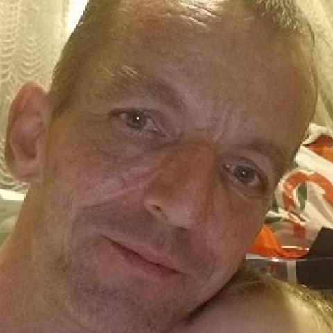 István, 42 éves társkereső férfi - Gödöllő
