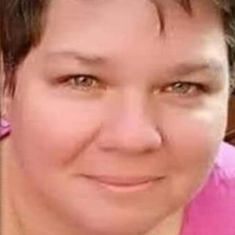 Éva, 39 éves társkereső nő - Bordány