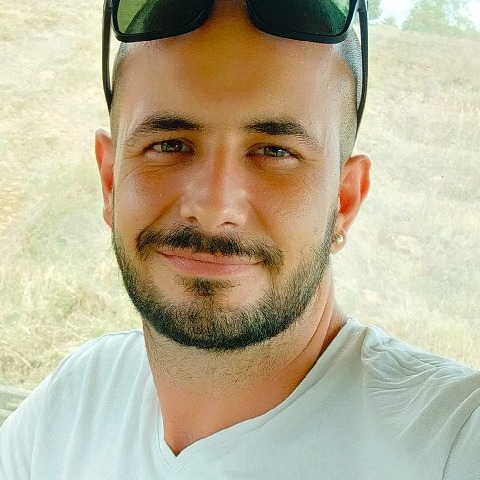 Zoltán, 30 éves társkereső férfi - Bicske