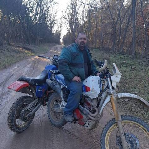 Zoli, 43 éves társkereső férfi - Pápa