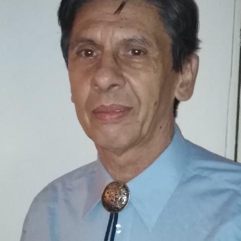 Tibor, 63 éves társkereső férfi - Devecser