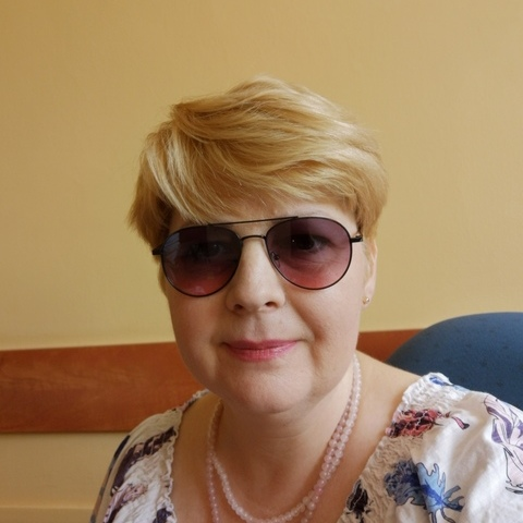 Teodóra, 50 éves társkereső nő - Sándorfalva