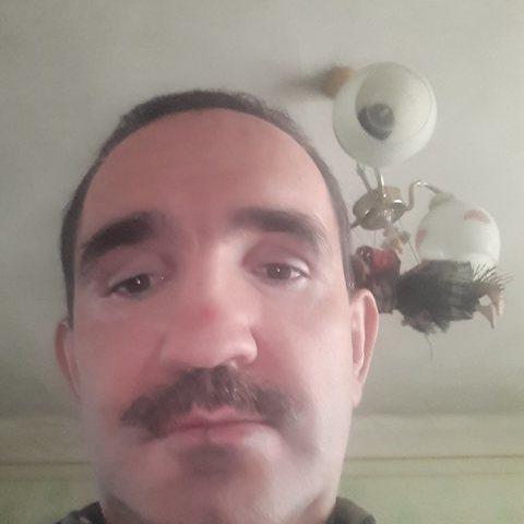 József, 46 éves társkereső férfi - Dejtár
