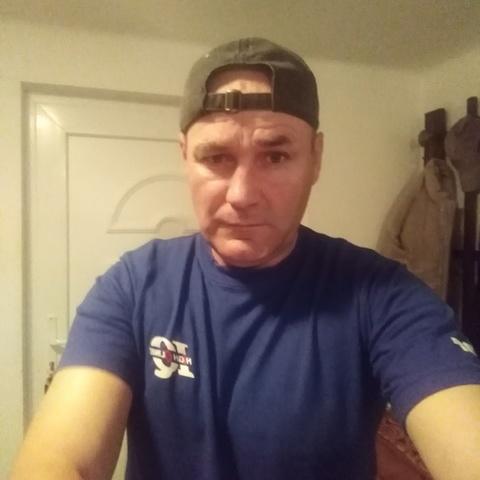 Zsolt, 46 éves társkereső férfi - Ajka