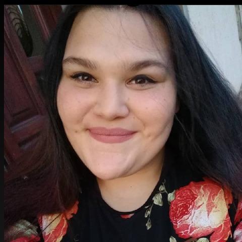 Kinga, 18 éves társkereső nő - Vác