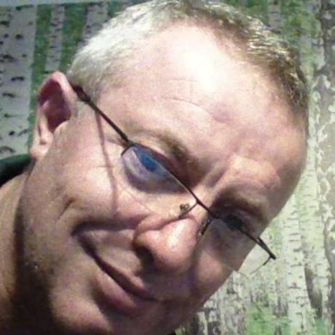 István, 54 éves társkereső férfi - Alsózsolca
