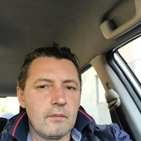 Laci, 50 éves társkereső férfi - Derecske