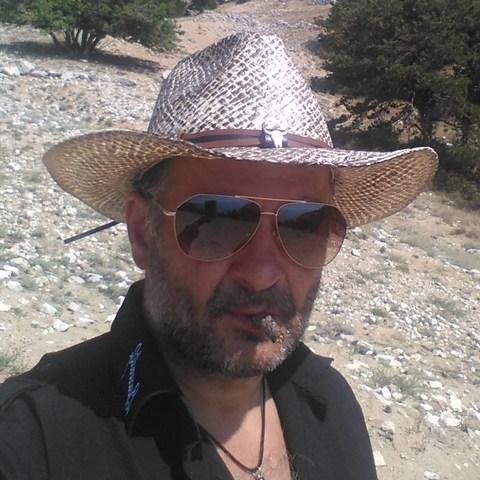Gyuszi, 48 éves társkereső férfi - Guta
