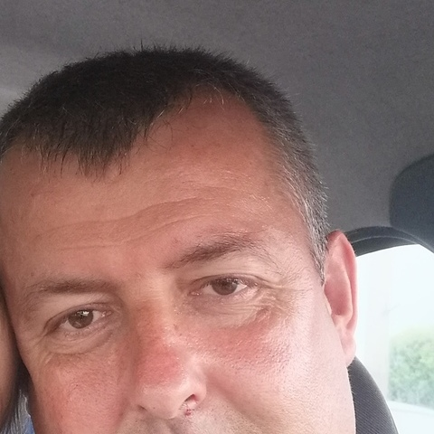 Zoltán, 45 éves társkereső férfi - Kisvárda