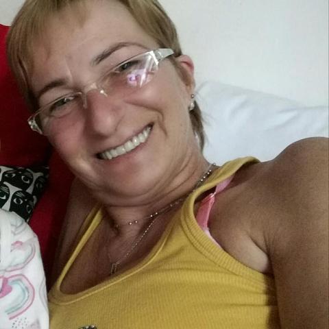 Edit, 56 éves társkereső nő - Salgótarján