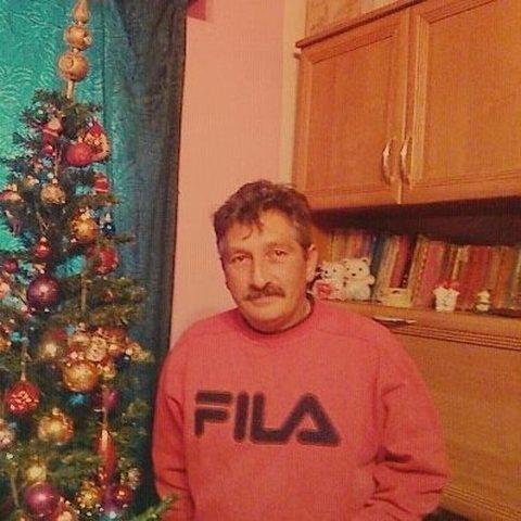 csaba, 51 éves társkereső férfi -