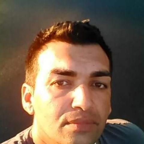 Laci, 41 éves társkereső férfi - Salgótarján