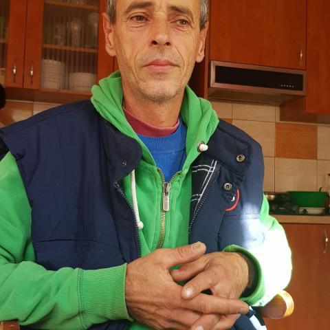 József, 47 éves társkereső férfi - Fadd