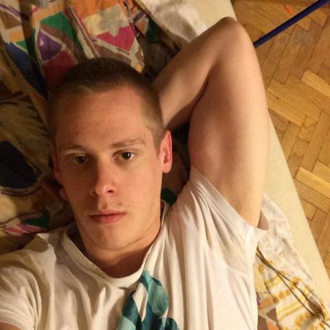 Edem92, 28 éves társkereső férfi - Keszthely
