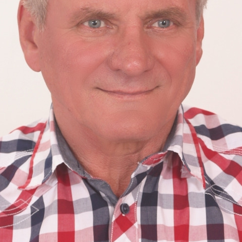 Bálint, 64 éves társkereső férfi - Hajdúhadház