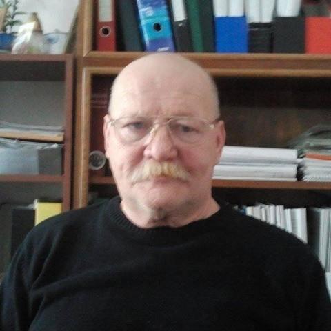 István, 64 éves társkereső férfi - Nagykanizsa