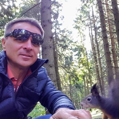 Gyula, 51 éves társkereső férfi - Gyöngyös