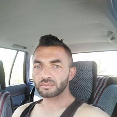 György, 34 éves társkereső férfi - Nyíregyháza