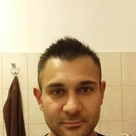 Norbert, 35 éves társkereső férfi - Dunaszentgyörgy