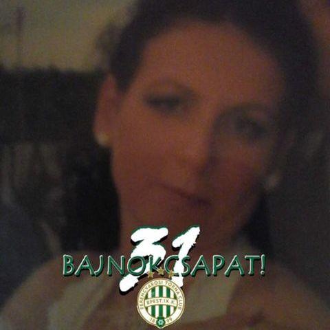 Márti , 41 éves társkereső nő - Tótszerdahely