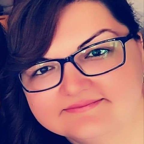 Judit, 30 éves társkereső nő - Anarcs
