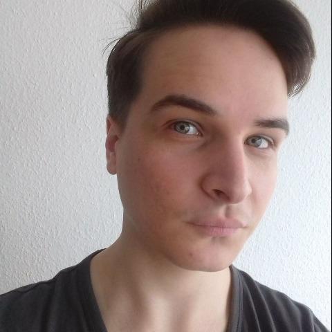 Ferenc, 27 éves társkereső férfi - Vác