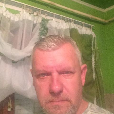 István, 48 éves társkereső férfi - Hajdúnánás