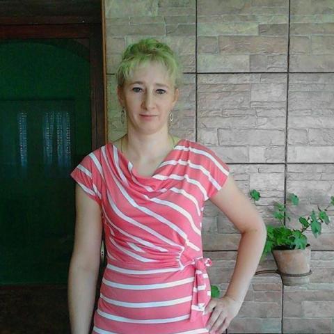 Kósa, 43 éves társkereső nő - Ópusztaszer