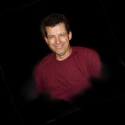 István, 54 éves társkereső férfi -