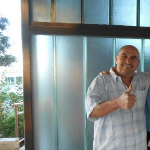 János, 66 éves társkereső férfi - Szombathely