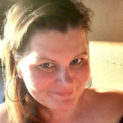 Brigitta, 42 éves társkereső nő - Szajol