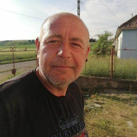 István , 44 éves társkereső férfi - Endrefalva