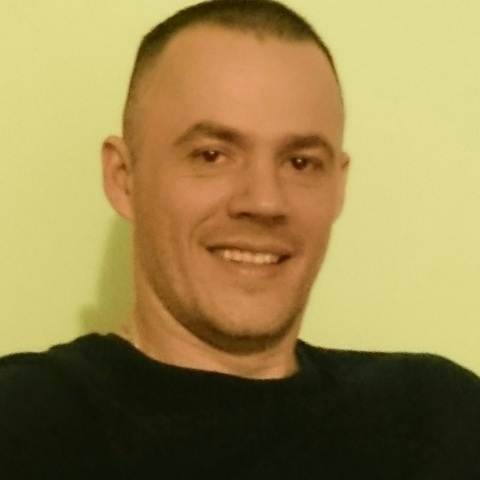 Tibor, 46 éves társkereső férfi - Debrecen