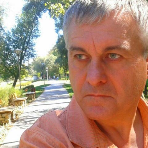 Károly, 58 éves társkereső férfi - Veszprém