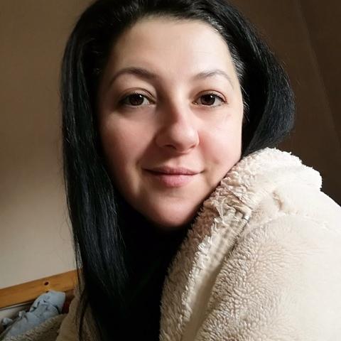 Anita, 39 éves társkereső nő - Berettyóújfalu