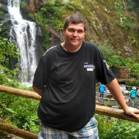 Timo, 45 éves társkereső férfi - Heidelberg